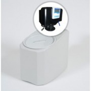 Dedurizator Bingo 8ET-E14T Capacitate 8 litri