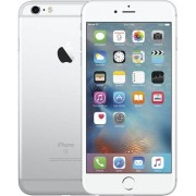 Apple iPhone 6S Plus 64GB Plata, Libre C