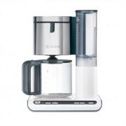 Cafetière Programmable Styline TKA8631 Bosch