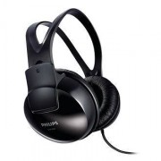 Philips Auriculares Philips SHP1900/10