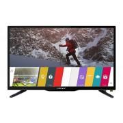 """Телевизор LCD Crown 32"""" 3233Т2"""