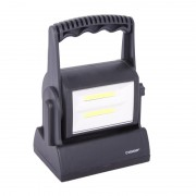 Werkstatttaschenlampe Velamp IS488 LED 2W