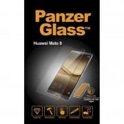 Huawei Mate 9 PanzerGlass Screen Protector