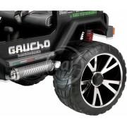 Peg-Pérego Gaucho Superpower - Roata stanga