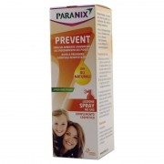 Paranix Prevent Spray Nogas