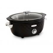 FRITEL SC 2290 slow cooker - lassú főző (5,5 L)