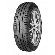 175/65R14 MICHELIN ENERGY SAVER + GRNX 82T