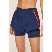 Tommy Sport - Къси панталони