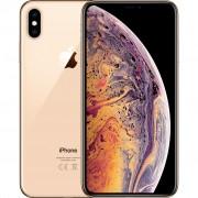 Apple iPhone Xs Max 256 GB Goud