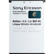 ORIGINAL SONY ERICSSON BATTERY FOR X10i X2 X10i X1 WITH BILL + WARRANTY