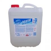 Inalbitor cu clor lichid Avias 5 litri