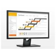 Dell Monitor LED 24'' DELL E2417H