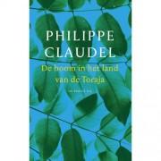 De boom in het land van de Toraja - Philippe Claudel