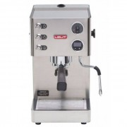Espressor Manual Lelit Pl 81 Grace 15 bar 2.7 Litri Inox