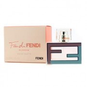 Fendi - fan di fendi blossom eau de toilette - 30 ml spray