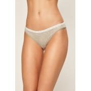 Calvin Klein Underwear - Бикини (2 бройки)
