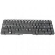Tastatura laptop HP 540
