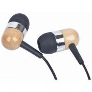 Casca handsfree MP3-EP08
