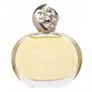 Sisley Soir de Lune eau de parfum 100 ml за жени