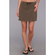 Outdoor Research Ferrositrade Skort Mushroom