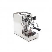 Espressor Lelit din gama Mara, model PL62 + CADOU