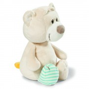 Nici Soft Toy Bear 25cms