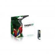 Yanec Lexmark 150XL Geel (Yanec)