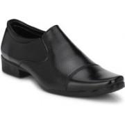 BB LAA New Addison Slip On For Men(Black)