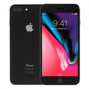 Apple Smartfon iPhone 8 Plus 64GB Gwiezdna szarość
