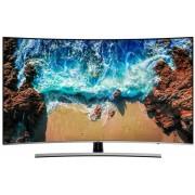 Samsung TV prijemnik UE55NU8502