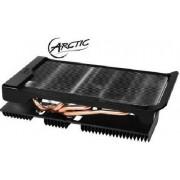 Arctic Accelero S3 Passive Graphics Card Cooler