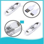 Micro USB 3.0 Data Sync Charging Cable Compatible With Samsung Galaxy Note 3 CODEDF-8486