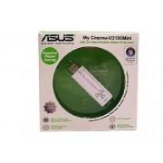 Asus U3100 MINI Plus Digital TV Receiver
