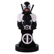 [Merchandise] EG Cable Guys Movies Marvel Deadpool Controller Holder