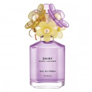 Marc Jacobs Daisy Eau So Fresh Twinkle (2018) 75 ML Eau de toilette - Summer Edition