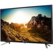 Micromax 40Z4500FHD/40Z7550FHD/40Z6300FHD 100cm(40 inches) Standard Full HD LED TV