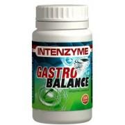 Vita Crystal Gastrobalance Intenzyme kapszula 250db