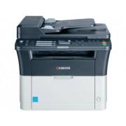 Kyocera Impressora Multifunções FS-1325MFP