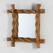 Oglinda decorativa Glenn