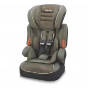 Bertoni Lorelli auto sedište X Drive Premium Bronze 9-36kg