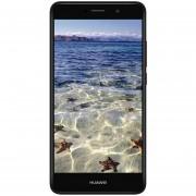 ER Huawei Enjoy 7 Plus 5.5 Inch 3GB+32GB Smartphone-black