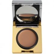Elizabeth Arden Flawless Finish Maximum Coverage Concealer corrector compacto antiojeras tono 04 Deep 1,5 g