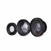 Lomo Instant lens set Z100LI