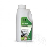 LTP Waxwash - Detergent profesional universal pt. piatra naturala (calitate superioara, protectie)