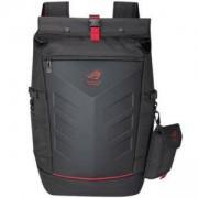 Раница за лаптоп Asus Rog Ranger Backpack, 17 инча, 90XB0310-BBP010