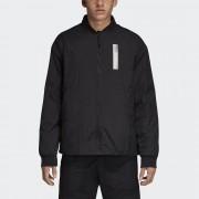 Adidas Утепленная куртка NMD adidas Originals Черный 52-54