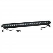 Showtec Cameleon Bar 24/3 IP65, 24x 3-in-1 RGB LED