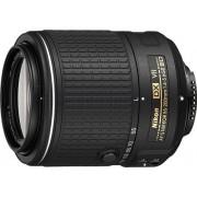 Objektiv za digitalne foto-aparate Nikkor 55-200mm f/4-5.6G ED AF-S DX VR II