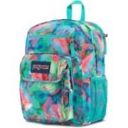 JanSport Digital Student 38 L Laptop Backpack(Multicolor)