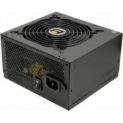 Sursa Antec NeoECO Classic 650W 80 PLUS Bronze